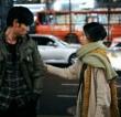 The London Korean Film Festival 2013: Mai Ratima