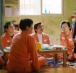 The London Korean Film Festival 2013: Miracle in Cell No.7