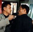The London Korean Film Festival 2013: Two Cops