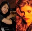 Marta Dourado – cello and Ikuko Inoguchi – piano