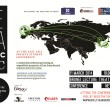 SOAS East Asia Society Student Conference 2014: Working with China, Japan and Korea