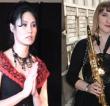 AJSW presents Yukiko Shinohara (piano) with Guest Artists