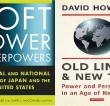 Soft Power- Influence and Persuasion