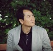 The London Book Fair Korea Market Focus 2014: Lee Seung-U in conversation