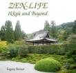 Book Launch: Zen-Life: Ikkyu and Beyond