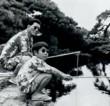 Films at the Embassy of Japan: Kikujiro 菊次郎の夏