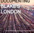 Documenting Blake's London