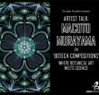 Artist talk: Macoto Murayama on 'Botech Compositions' – Where Botanical Art Meets Science