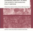 Book Launch – Governing Insecurity in Japan: The Domestic Discourse and Policy Response