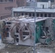 Disaster Management After the Great East Japan Earthquake and Tsunami