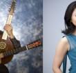 Concert: An Evening with Taro Takeuchi and Kyoko Murai