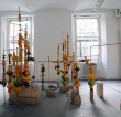 36th Interim Exhibition: Elephant in the Room