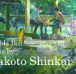 Double Bill: Films by Makoto Shinkai