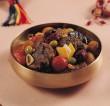 """Discover Korean Food 154: Dr. Sook-Ja Yoon's """"Soe-galbijjim, Braised Beef Ribs"""""""