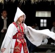 London Korean Film Festival: Manshin: Ten Thousand Spirits