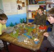 Diversity in Education: Alternative Schools