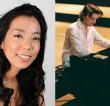 Ayako Yamazaki (violin) Kiyo Takahashi (piano) / Marta Tobar (cello) Richard Gillies (piano)