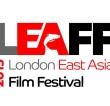 2015 London East Asia Film Festival