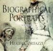 Book Launch: Biographical Portraits Vol. X