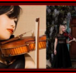 The London Debut of the AJSW STRING QUARTET