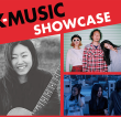 2018 K-MUSIC SHOWCASE