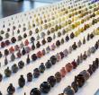 SOMETHING NEW – Yuta Segawa Ceramics Solo Exhibition