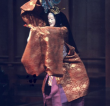 Classical and Contemporary Noh