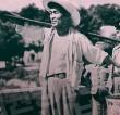 The Tour: Early Korean Cinema