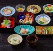 The Art of Culinary Diplomacy in the Mid-19th Century. Britain and Japan at the Table