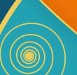 Nature Symposium: Neutrino Physics, Past, Present, and Future