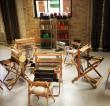 Saori Freestyle Weaving Workshops