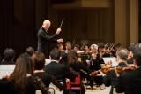 NHK Symphony Orchestra & Paavo Järvi