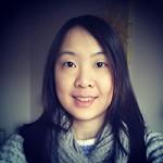 Wai Lu Yin