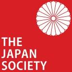 The Japan Society