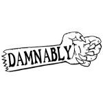 Damnably