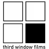 Third Window Films