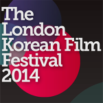 LKFF2014
